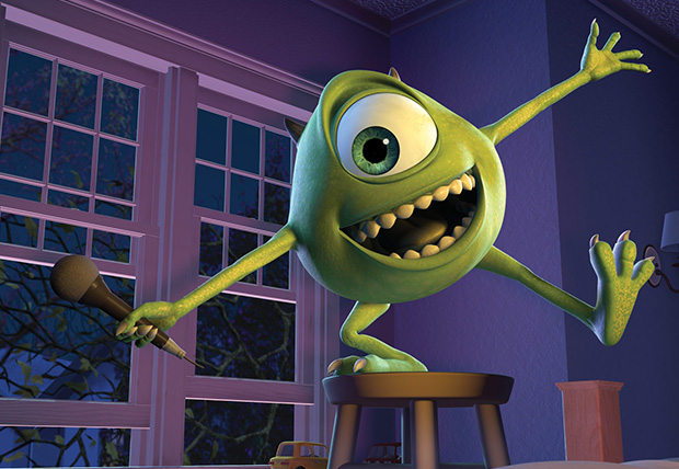 critica-monsters-inc.jpg