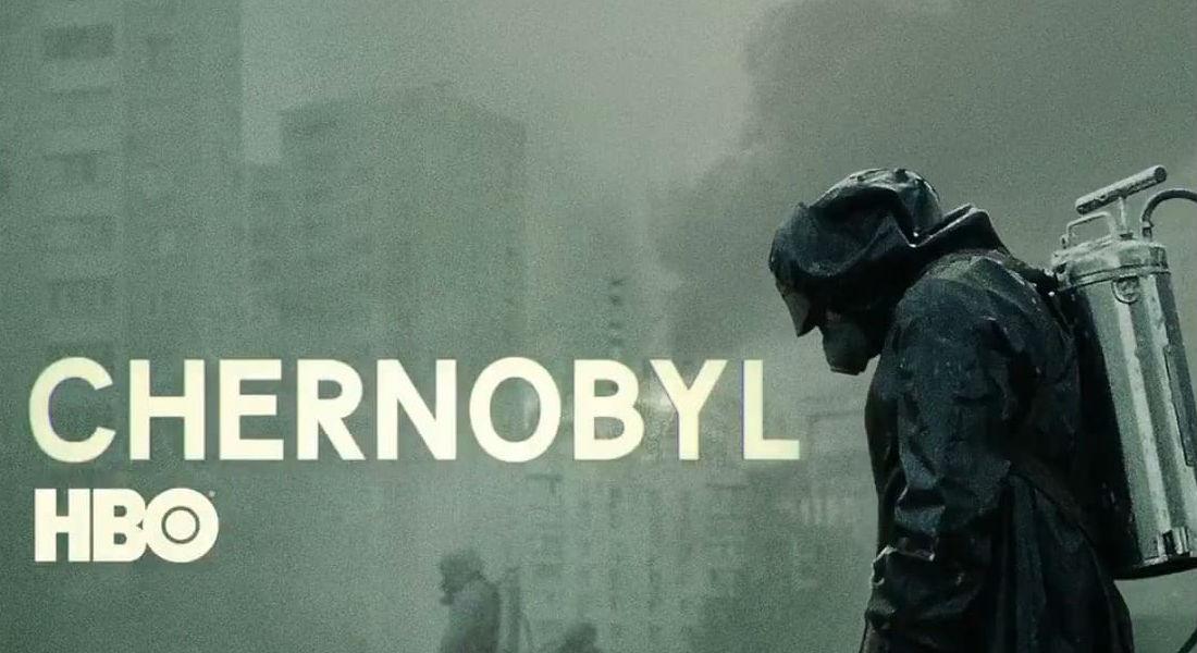 Serie-Chernobyl-HBO.jpg
