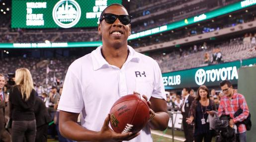 jay-z-super-bowl-halftime-show-rejected.jpg