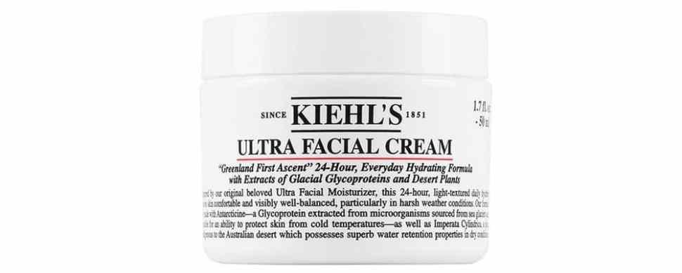 Ultra_Facial_Cream_3605970360757_1.7fl.oz_..jpg