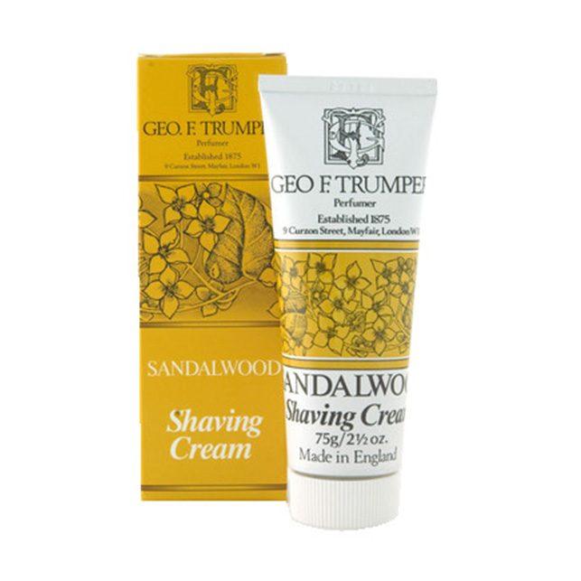 GFT-Sandalwood-Shaving