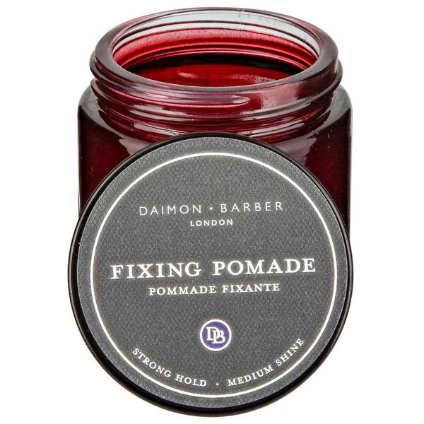 Daimon-Barber-No.5-Fixing-Pomade-.jpg
