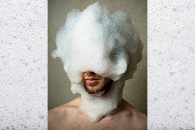 bubble-mask-men-copy.jpg