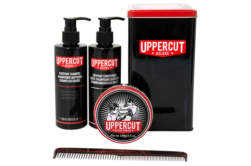 MULTI-MENS-ACCESSORIES-UPPERCUT-GROOMING-UPDA040MUL_1.jpg