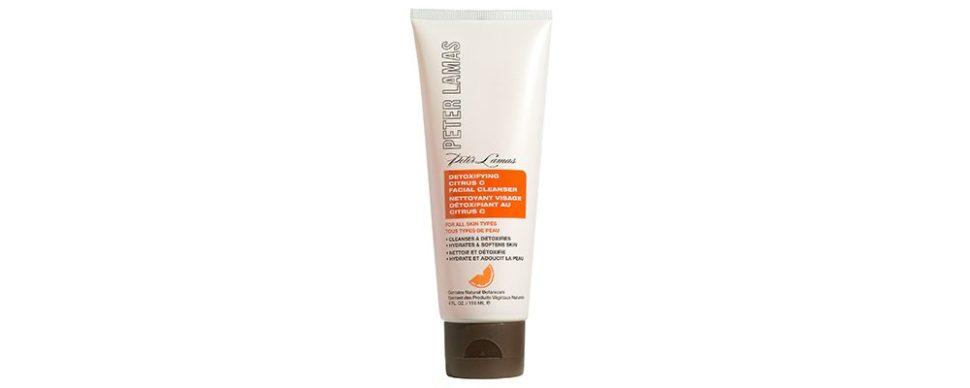 Peter-Lamas-Detoxifying-Citrus-C-Facial-Cleanser.jpg
