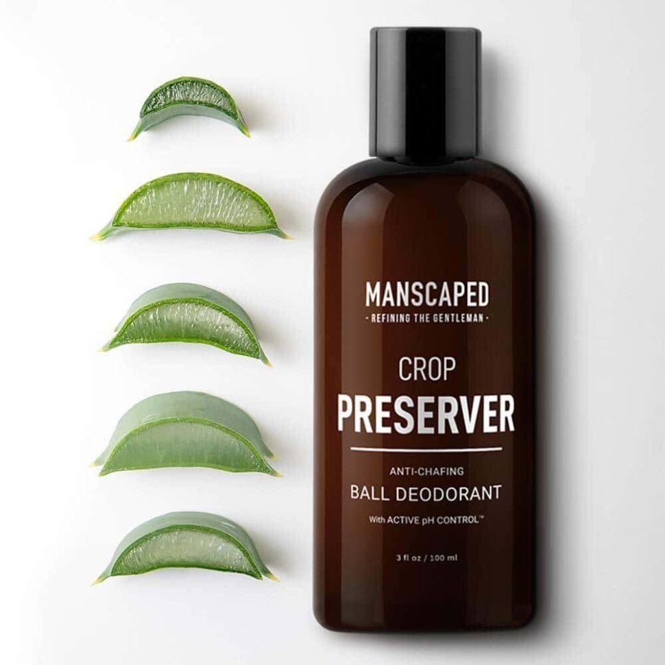 Manscapred Crop Preserver - Crop Deodorant.jpg