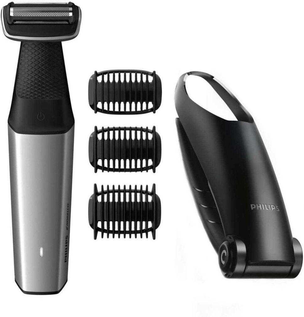 Philips-Norelco-Showerproof.jpg