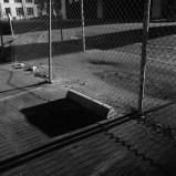 pedestrian_photo024