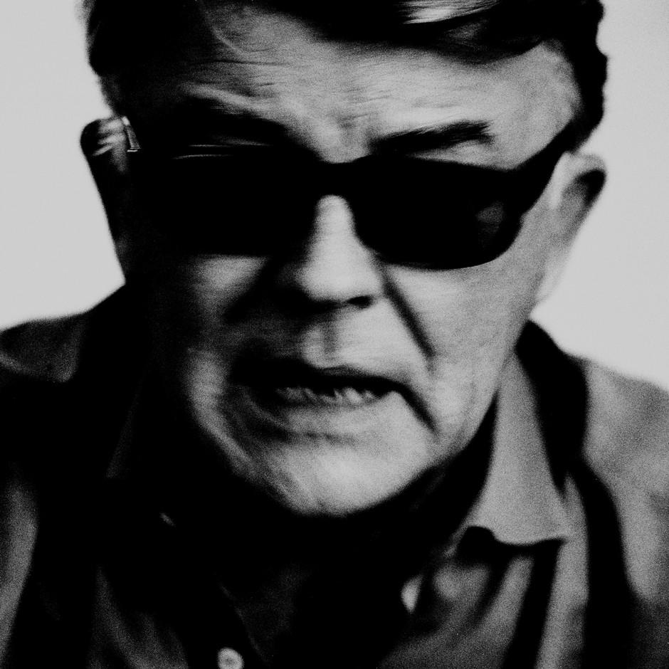 Sven Bertil Taube Singer and Actor