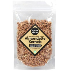 Urban Platter Almondette Kernels (Charoli or Chironji), 200g
