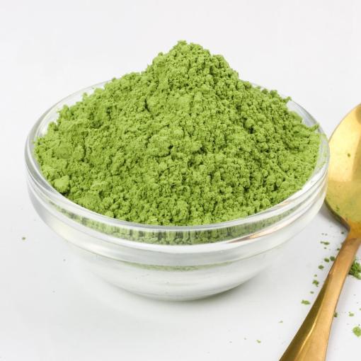 Urban Platter Barley Grass Powder, 100g