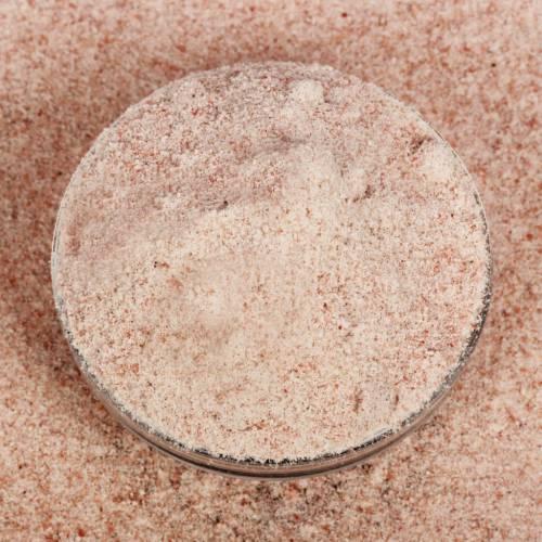 Urban Platter Black Salt Powder, 1Kg