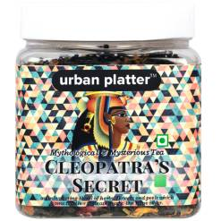 Urban Platter Cleopatra's Secret, 100g [Mythological & Mysterious Tea]