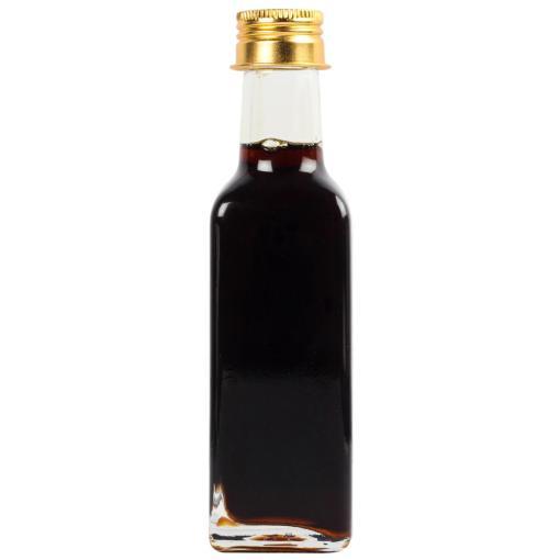 Urban Platter Nigella Seed Oil, 100ml [Kalonji Ka Tel, All Natural & Cold-Pressed]