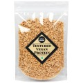Urban Platter Textured Vegan Protein Bits, 850g (All Natural, Gluten-free & Soy-based TVP)