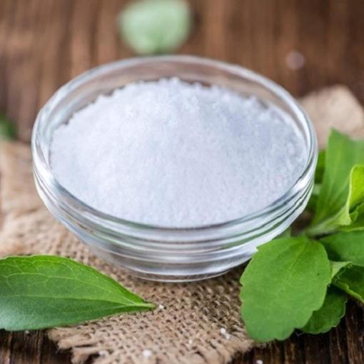 Urban Platter Stevia Individual Single-Serve Sweetener Sachets [70 Sachets of 0.75g Each, No Bitterness & No Aftertaste]