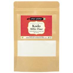 Urban Platter Kodo Millet Flour (Varagu Flour), 1Kg