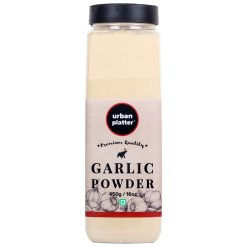 Urban Platter Dehydrated Garlic Powder, 450g