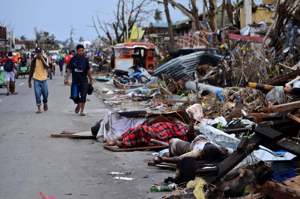 typhoon-haiyan-victims