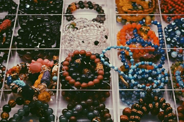 Charms, lucky charms, lucky charms for sale, lucky bracelet, Hanz Cua, Master Hanz Cua, Master Hanz, Master Cua