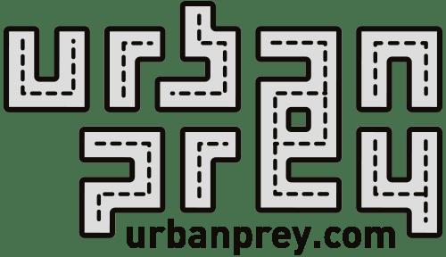 urban prey