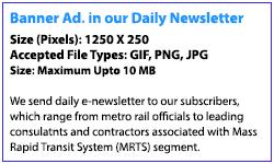 E-Mail Banner (Rs. 3.6 Lakhs Per Annum)