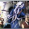 Illithid poster or greeting cards