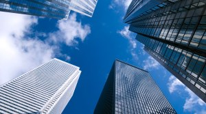 Denver's office sector continues to thrive in Q4 2015