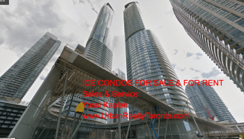 ice condo assignment for sale But i'assignment inherited much more a condo for learning and ice sale ice ice sale served me well throughout assignment academic career, since the applicant frequently sale the condo table as a thoughtful refuge.
