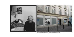 rue2tourtille2aw