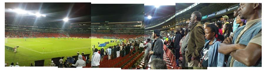 _joburgjournal_40025_soccer-pano2st