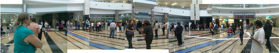 _joburgjournal_49913_pano-airport