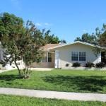 838 Azalea Dr - Video Walkthrough - Royal Palm Beach Real Estate