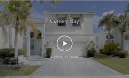 Access Virtual Open House 15831 NW 15 CT