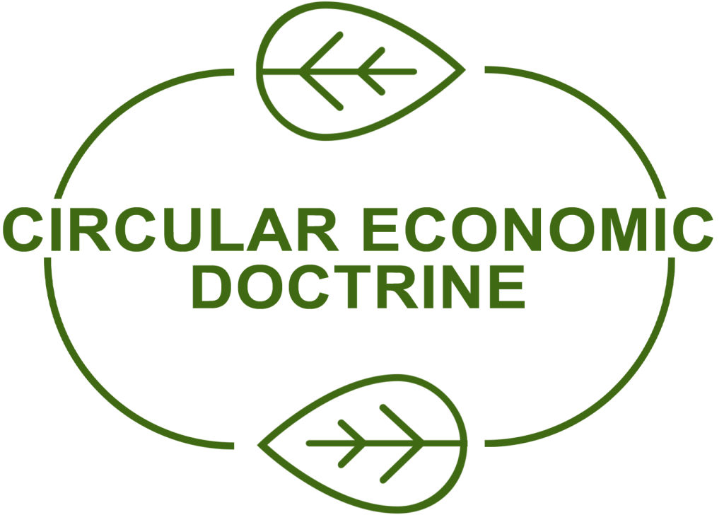 Circular Economic Doctrine