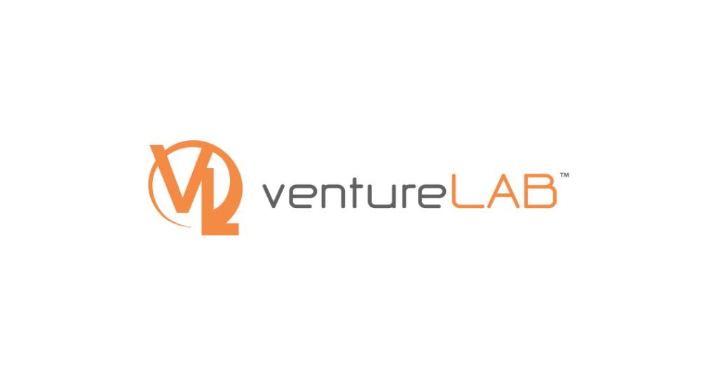 Urban Stalk Founder & CEO Joins VentureLAB Fireside Chat on $5 Million Dollar Expansion.