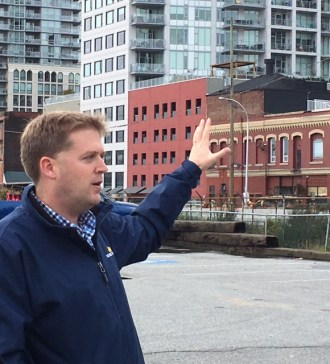 mayor-cote-fields-questions-about-plans-for-waterfront