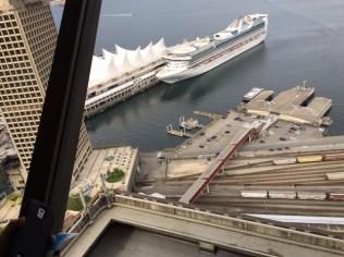 observation-deck-2