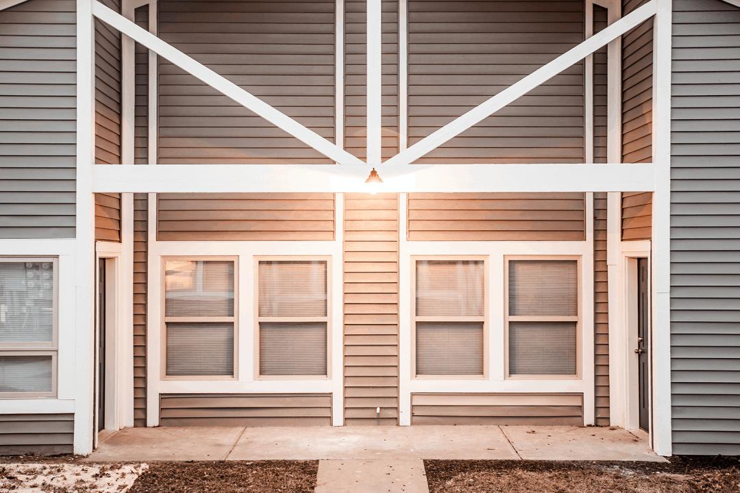 Unruh-Studios-42