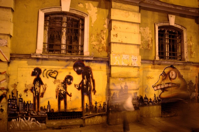 graffiti-ghosts-of-the-capital-02.jpg