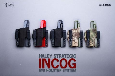 INCOG_Colors