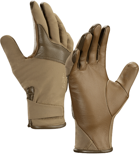 Cold-WX-Glove-LT-Crocodile
