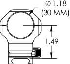 30mm-lineart-black-2