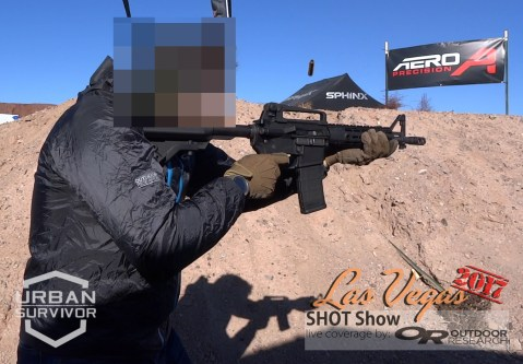 20170116-shotshow2017_aeroprecision_s