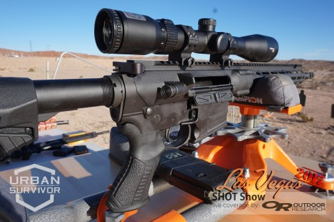 20170116-shotshow2017_savage_msr_hunter-5