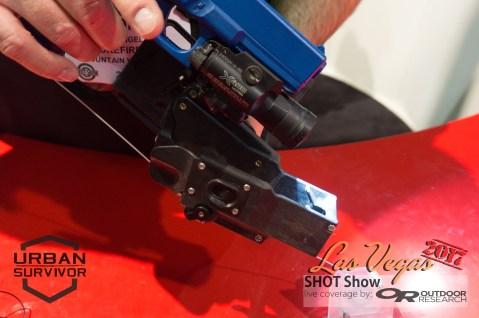 shotshow2017_surefire-masterfire-3