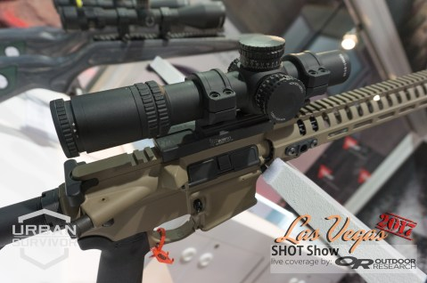 shotshow2017_trijicon_accupower1-8-1