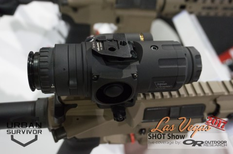 shotshow2017_trijicon_thermal-11