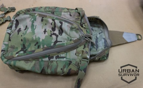 frogpro-eab-easy-access-backpack-multicam-5