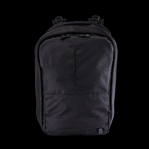 Triple Aught Design TAD Axiom X25 Pack Urban Survivor Blog (11)